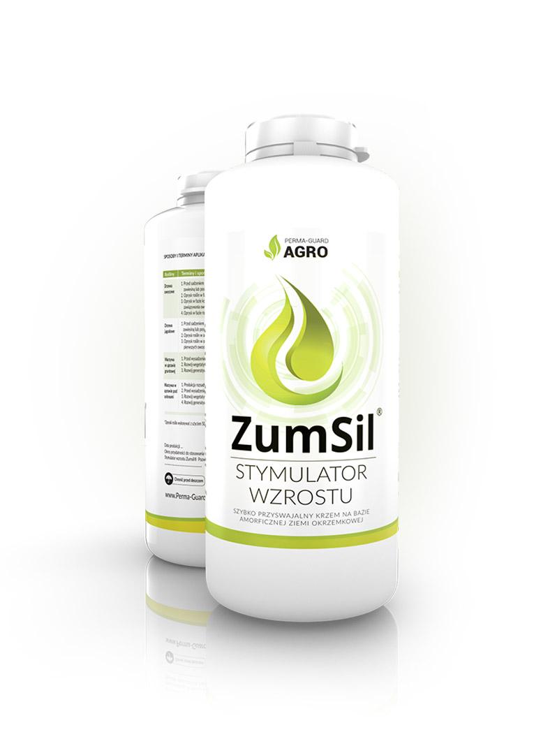 ZumSil 1L