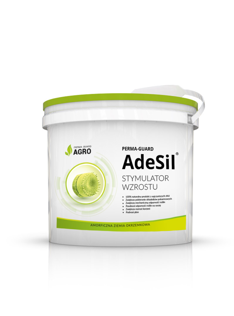 Adesil 1kg