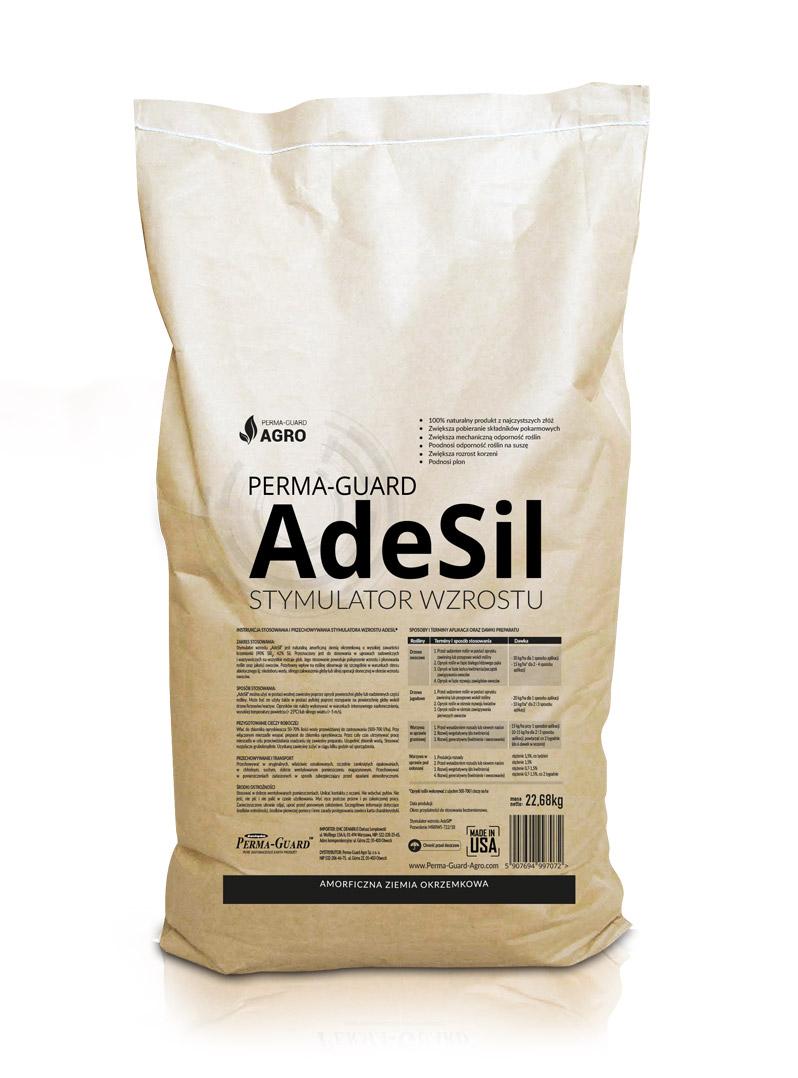 AdeSil 22,68 kg
