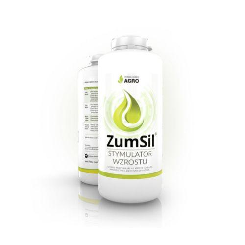 ZumSil 500 ml
