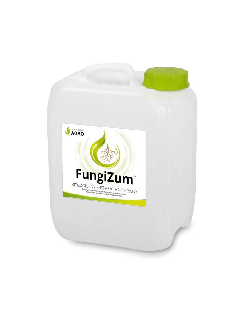 FungiZum 20 l