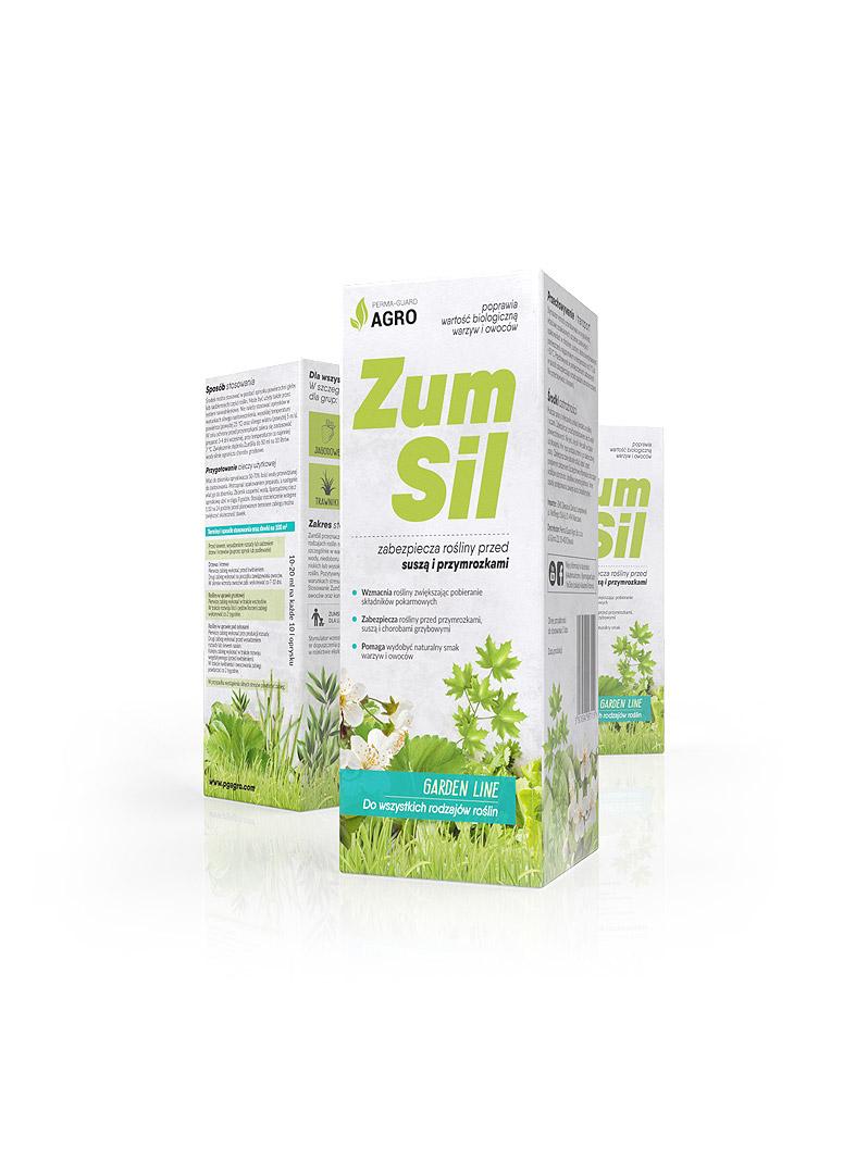 ZumSil 100 ml